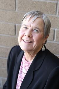 Lisa Remal