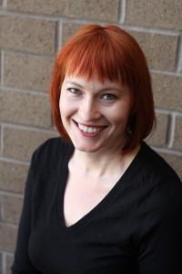 Maren Larson