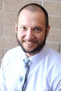 Matt Barraza