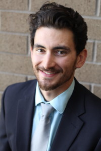 Matt Vanek