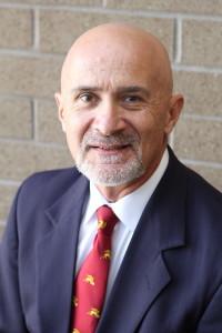 Ralph Dellapiana